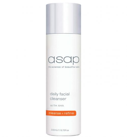 asap daily cleanser (1)